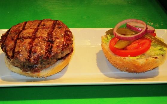 denzel_burger